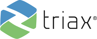 Triax(R)