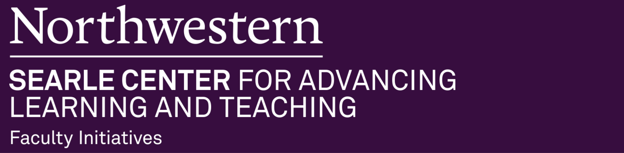 FOCI - Spring 2019 Registering to Open Your Classrooms