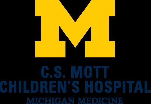 Mott Signature-Vertical