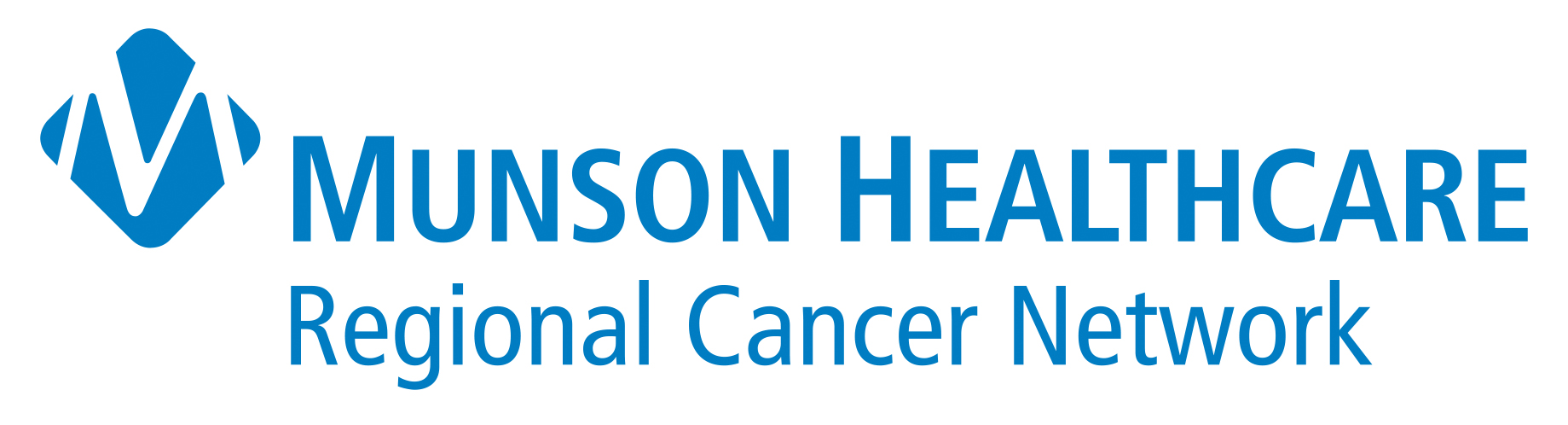 MHC Regional Cancer Network_blue
