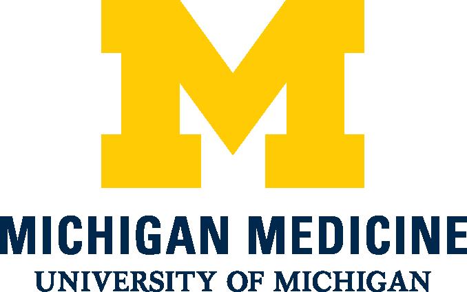MI Med Signature-Vertical