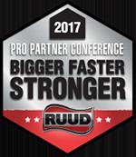 Logo Ruud