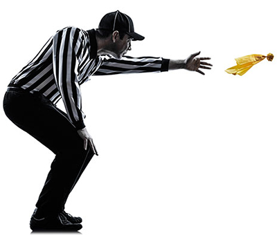 Referee 404