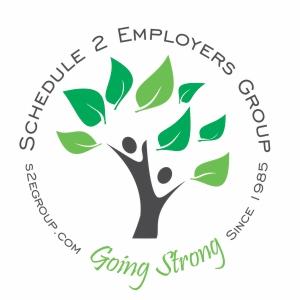 S2E Logo_colour