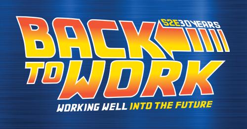 S2E 2019 logo_BTW-sm
