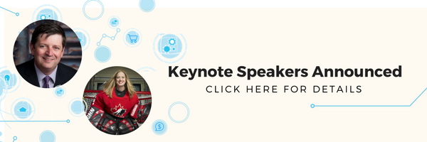 Keynote Announcement banner