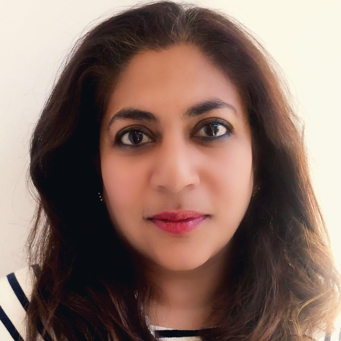 Nandini Sukumar.JPG