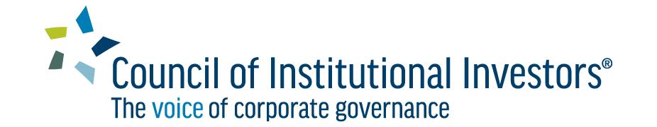 CII Fall 2017 Conference