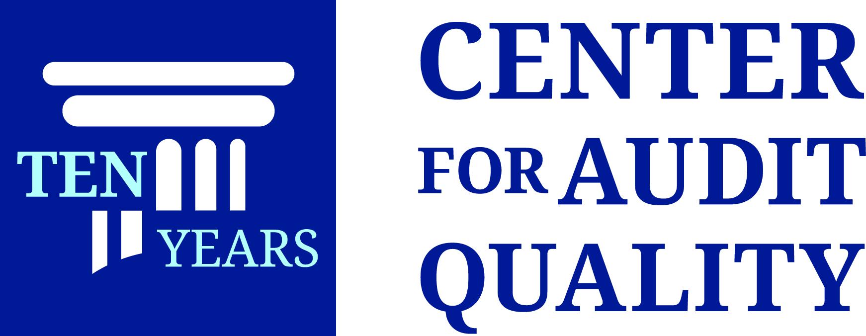 CAQ 10th_ANNIVERSARY_Logo_FINAL