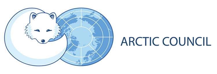 AC logo 750px