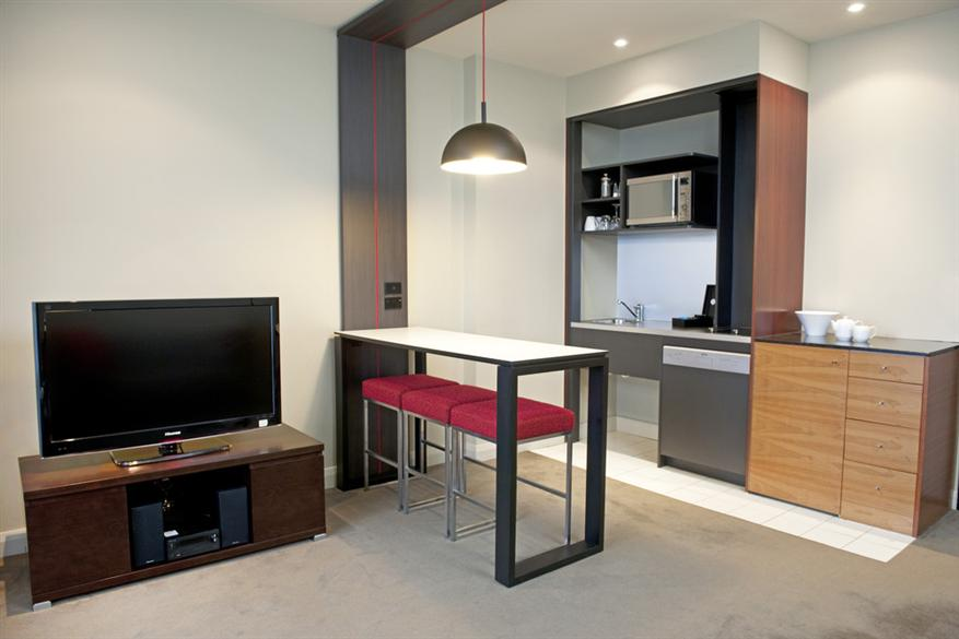 Mantra-Hindmarsh-Square-1-Bedroom-Parkview.t25398