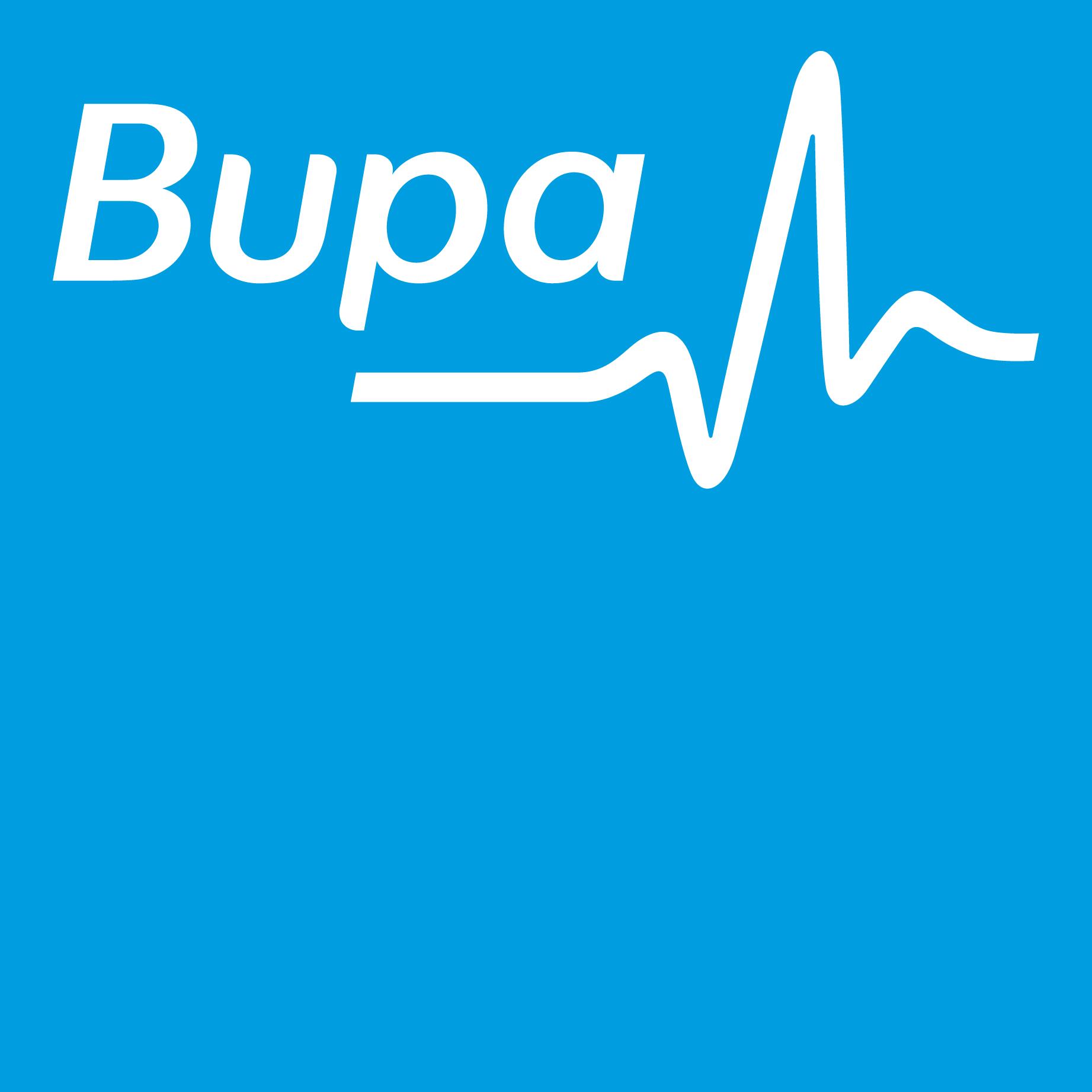 Bupa-Boxed-Logo