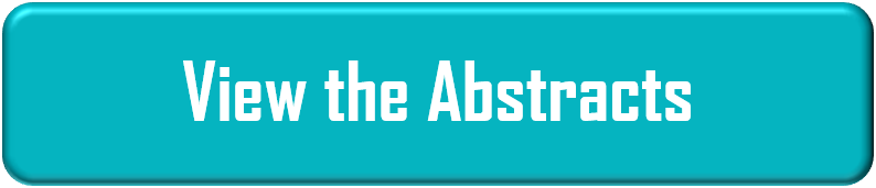 View the Abstracts