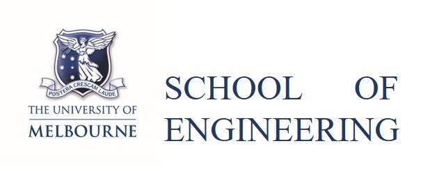 UoM Engineering v2