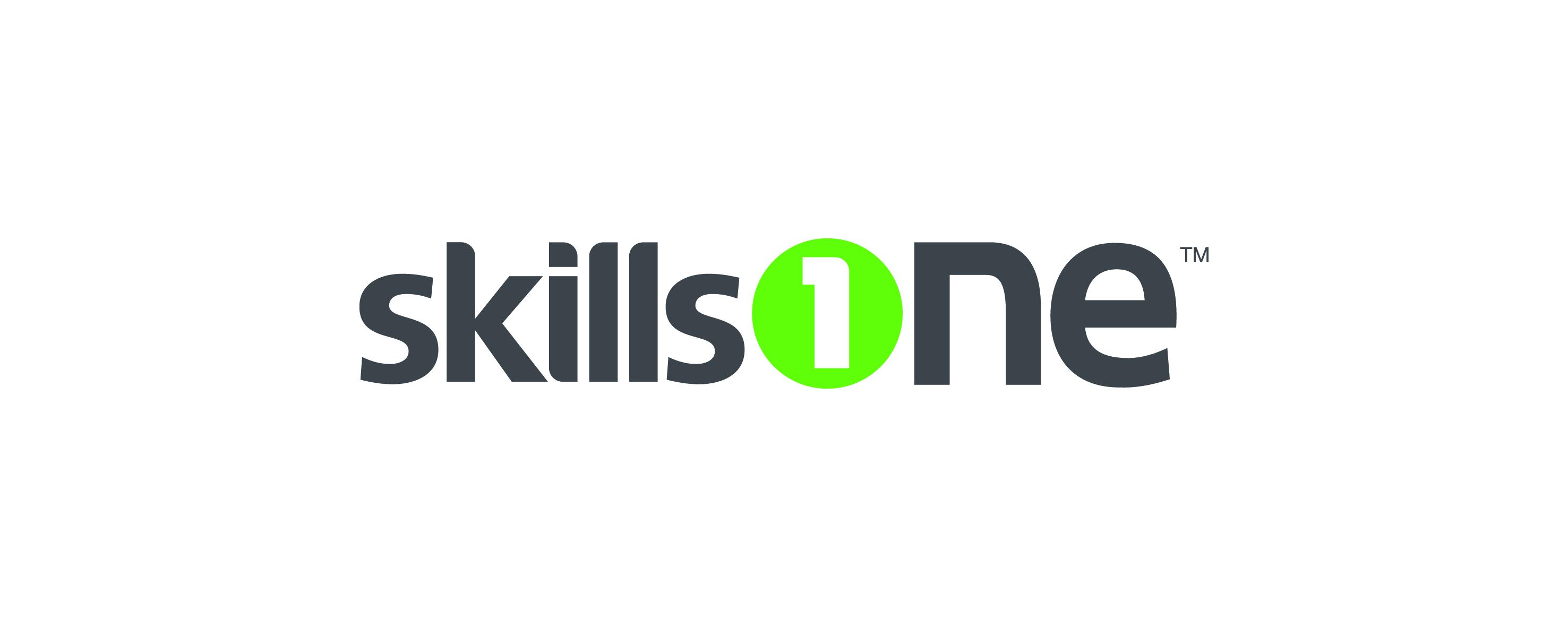 skillsone_CMYK (2)