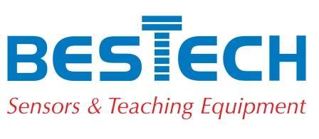 Bestech Logo