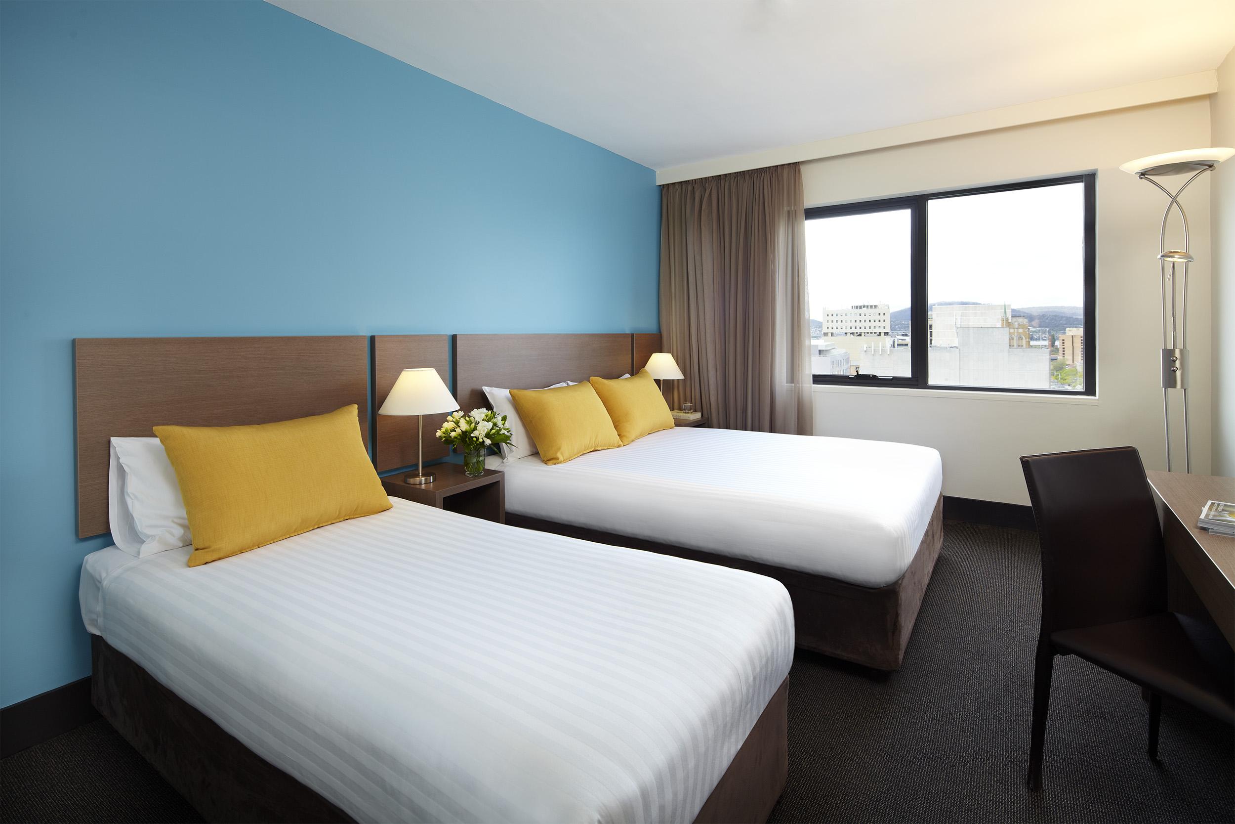 travelodge-hobart-hotel-standard-twin-1-2013