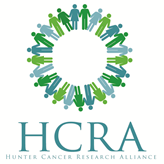 HCRA logo low res