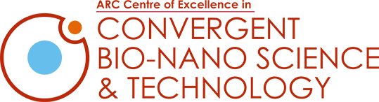 cbns-logo new