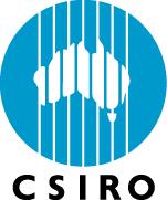 AXAA Csiro logo