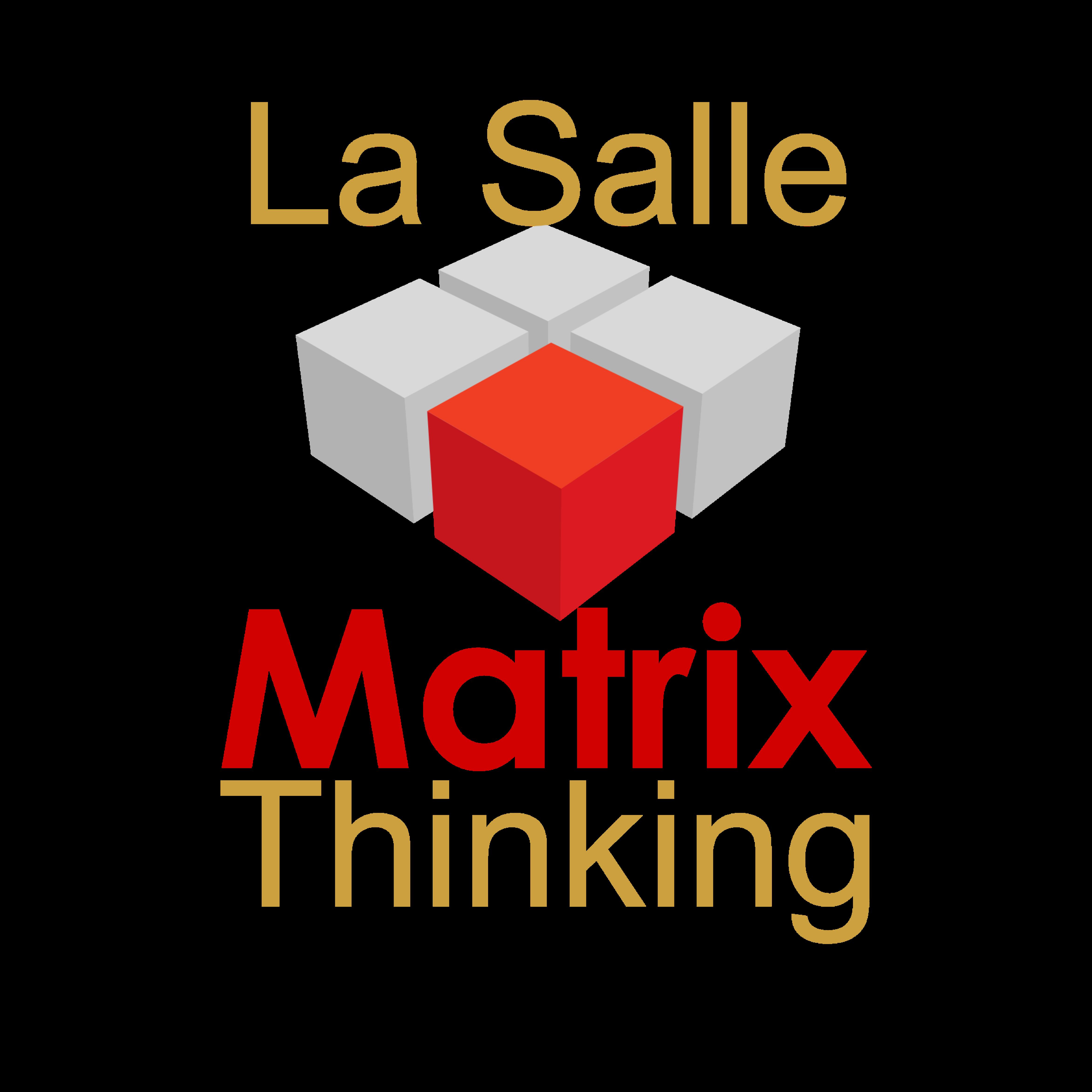 matrix-logo big for printing