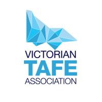 Victorian TAFE As.