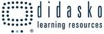 Didasko_Logo