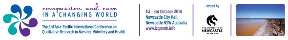 Nursing-Conference-Logo+Image-RGB-590-WEB