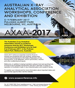 axaa2017 flyer thumb