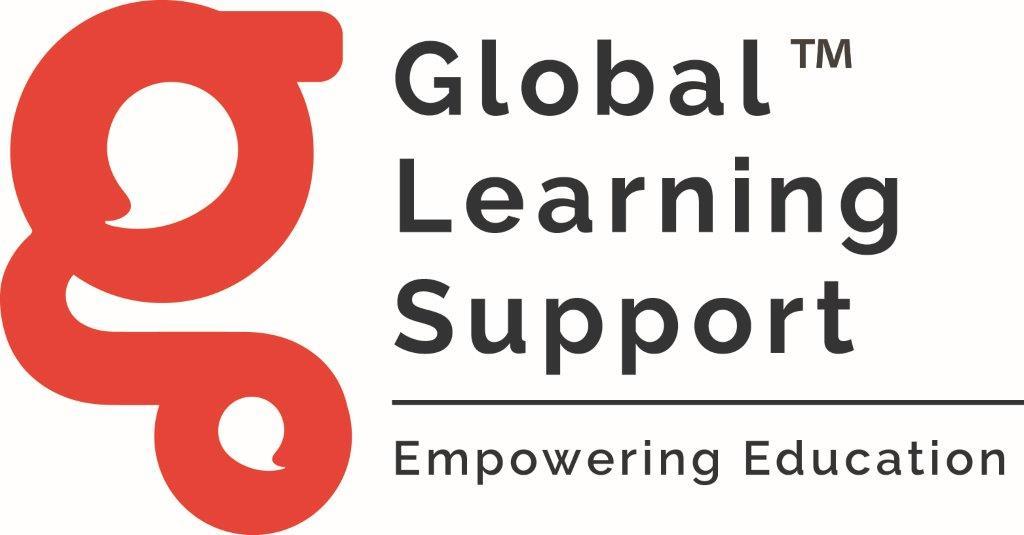 GLS logo low res