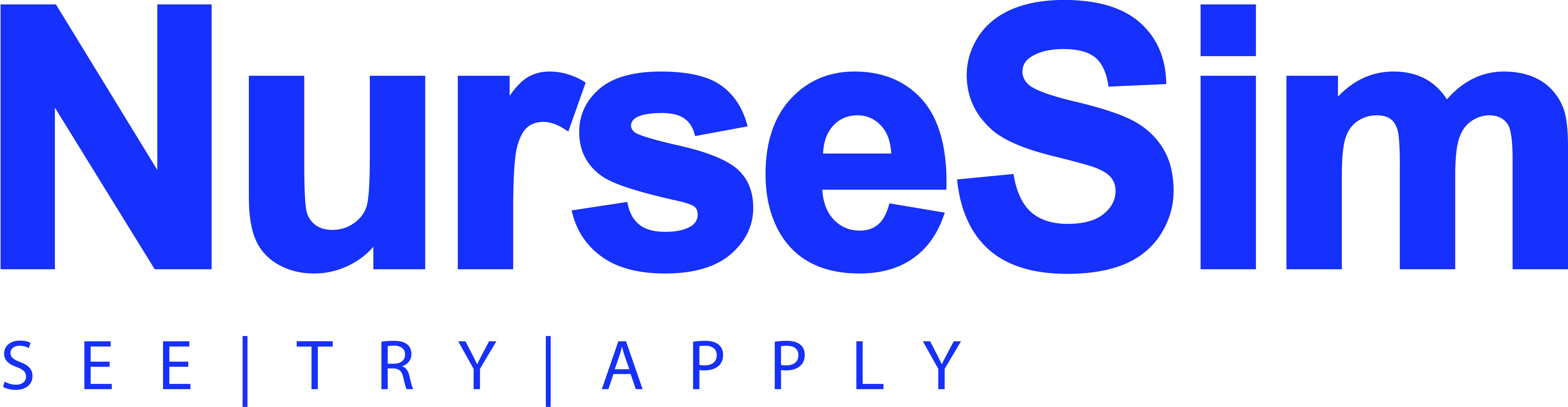 NurseSim_logo