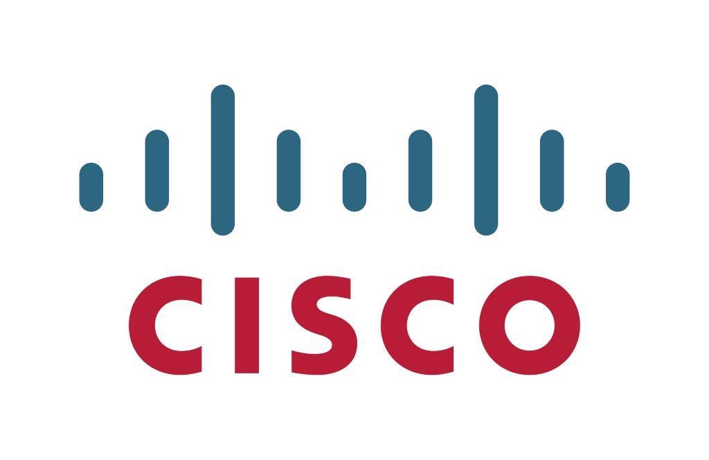 Cisco_low res
