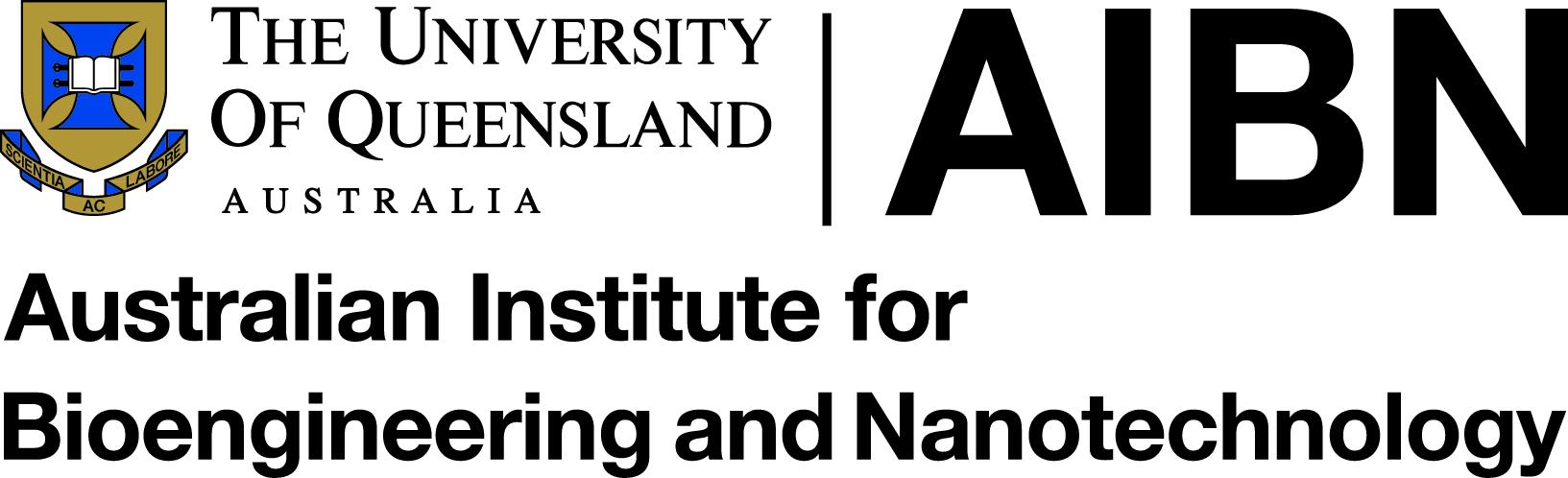 AIBN-Logo-black-shorthorizontalstack