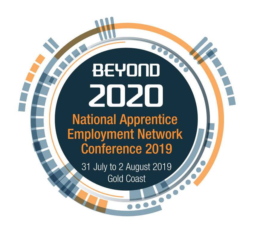 NAEN 2019 Conference logo FINAL