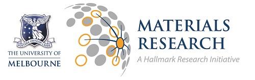 UOM-Hallmark_Materials-CMYK-POS