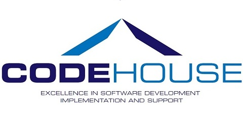 Code House 480 pixels wide