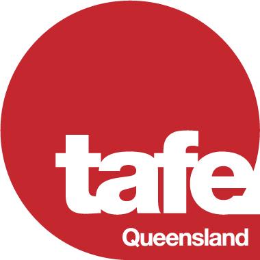 TAFE Qld JPEG logo