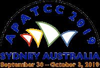 apatcc-logo small