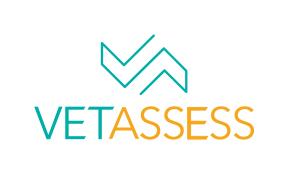VETASSESS-NEW logo-288x174