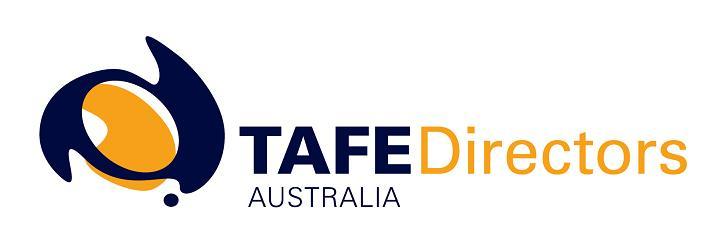 TDA logo 2