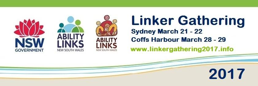 Linker Gathering 2017 B2