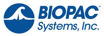 biopac-logoblue-5in