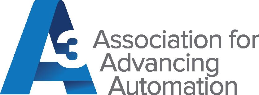A3_Logo_FINAL