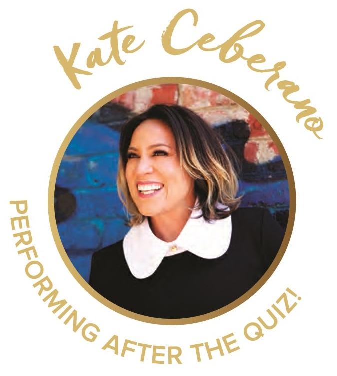 Kate Ceberano Promo Image Cropped
