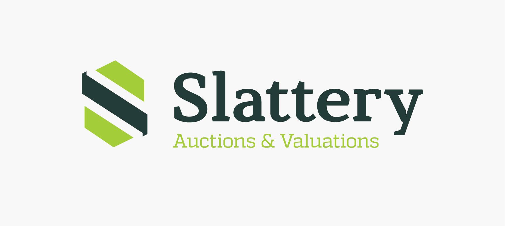 SlatteryAuctions-RGB-Master-02