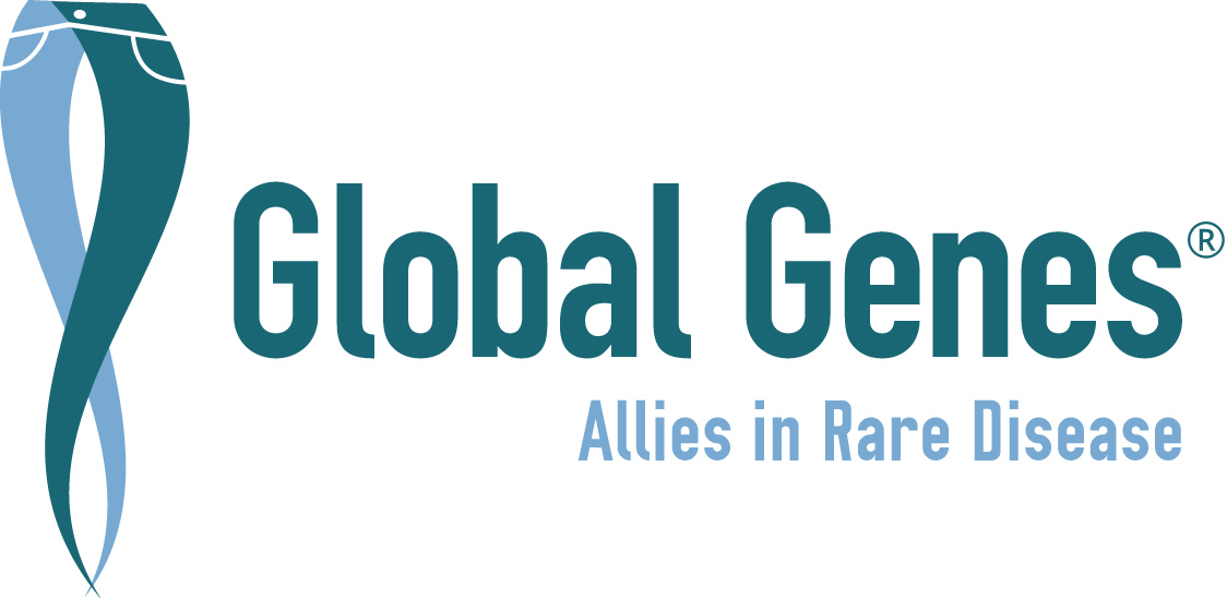 GlobalGenes-Logo-official-Registered