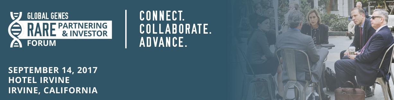 rare-partnering-email-header-cvent-NEW