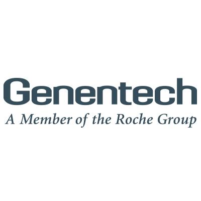 genentech-square-
