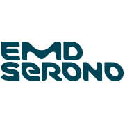 emd-square-blue
