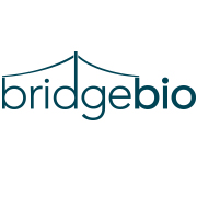 bridgebio-blue-square
